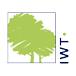 Propietarios De Bosques de Madera - IWT - INTERNATIONAL WOOD TRADE