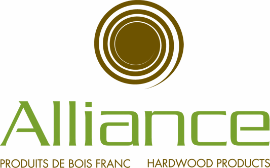 Empresas Grupo Por: Nombre - Directorio  - Alliance Hardwood Products