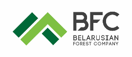 Pallet/Packaging Elements Supplier de Madera - Belarusian Forestry Company