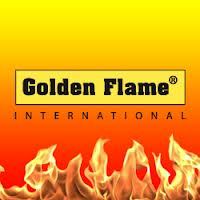 Empresas Leña/Leños Troceados - Golden Flame International BV