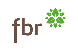 Información Financiera, Seguro de Madera - FOREST AND BIOMASS ROMANIA SA