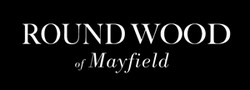 Federaciones, Asociaciones Industriales de Madera - Round Wood of Mayfield Ltd