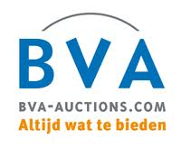 Marketing - Análisis De Mercado - Estudios Empresas  - BVA Auctions BV