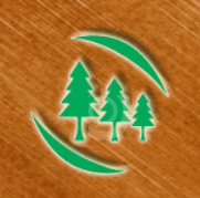 Fabricantes De Sofá de Madera - Green Forest Co.,Ltd