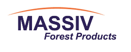 Productor De Muebles Interiores de Madera - MASSIV FOREST PRODUCTS SRL