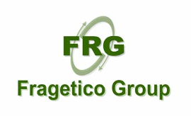 Cercos Empresas  - SC FRAGETICO GROUP SRL