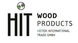 HIT Woodproducts
