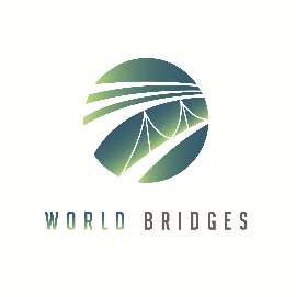 Muebles Exportador de Madera - World Bridges Trading Pte Ltd SRL - Romania Branch