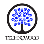 Cercos Empresas  - Technowood LTD