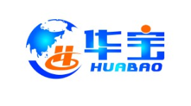 Contrachapado Empresas  - Linyi Huabao Import and Export Co.,Ltd