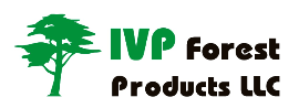 Empresas Madereras De estados unidos - IVP Forestproducts, LLC