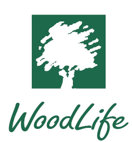 Productores De Leña de Madera - ZHENGZHOU WOODLIFE CO., LTD