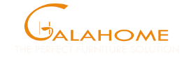 Fabricantes De Mobiliario Profesional de Madera - Galahome Furniture Company Limited
