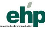 Productor De Madera Aserrada de Madera - Ehp European-Hardwood Production