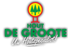 Pallet/Packaging Elements Supplier de Madera - NV HOUT DE GROOTE