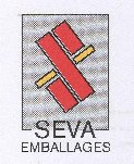 Pallet/Packaging Elements Supplier de Madera - SEVA Emballages