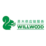 Cercos Empresas  - Willwood China Supply Chain SERVICE// Willwood Forest Products