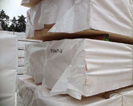 FeMaDa, s.r.o. - Aserraderos de madera blanda