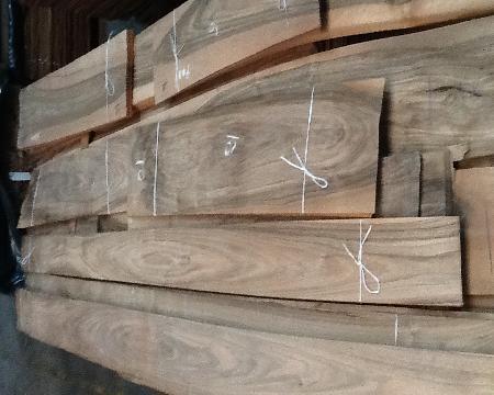 Maderas y chapas alpisa s a productor de chapas de madera - Maderas y chapas ...