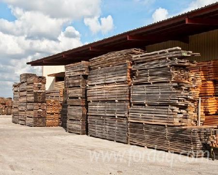 Maderas y chapas blanquer importador de madera - Maderas y chapas ...